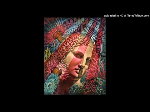 Annie - Chewing Gum (Mylo Remix)