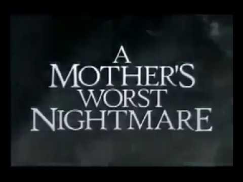 Download Sensing Murder s02e07 A Mother's Worst Nightmare