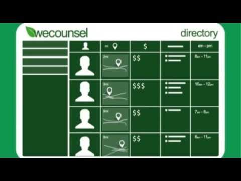 WeCounsel