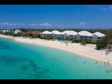 Exclusive Beachfront Property in Grand Cayman, Cayman Islands | Sotheby's International Realty