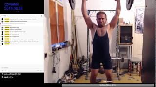 Baixar flex muscle . 2018.06.28.czw plecy