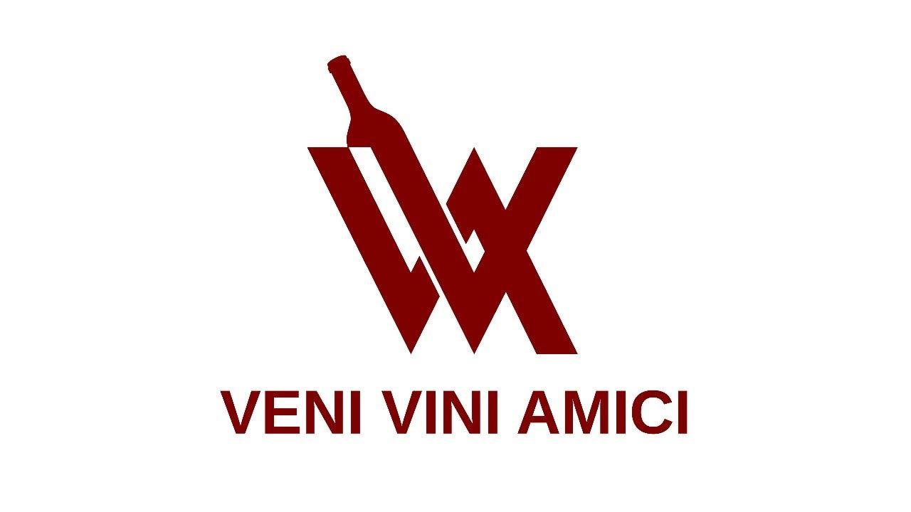 Italian Region & Grape Explorations (Module 2: 2021)