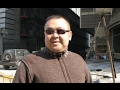 watch he video of Archive: Kim Jong-un's half-brother Kim Jong-nam assassinated