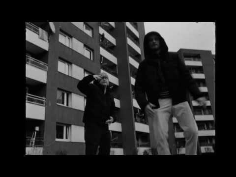 Hiob & Morlockk Dilemma - Delirium Tremens (Official Video)