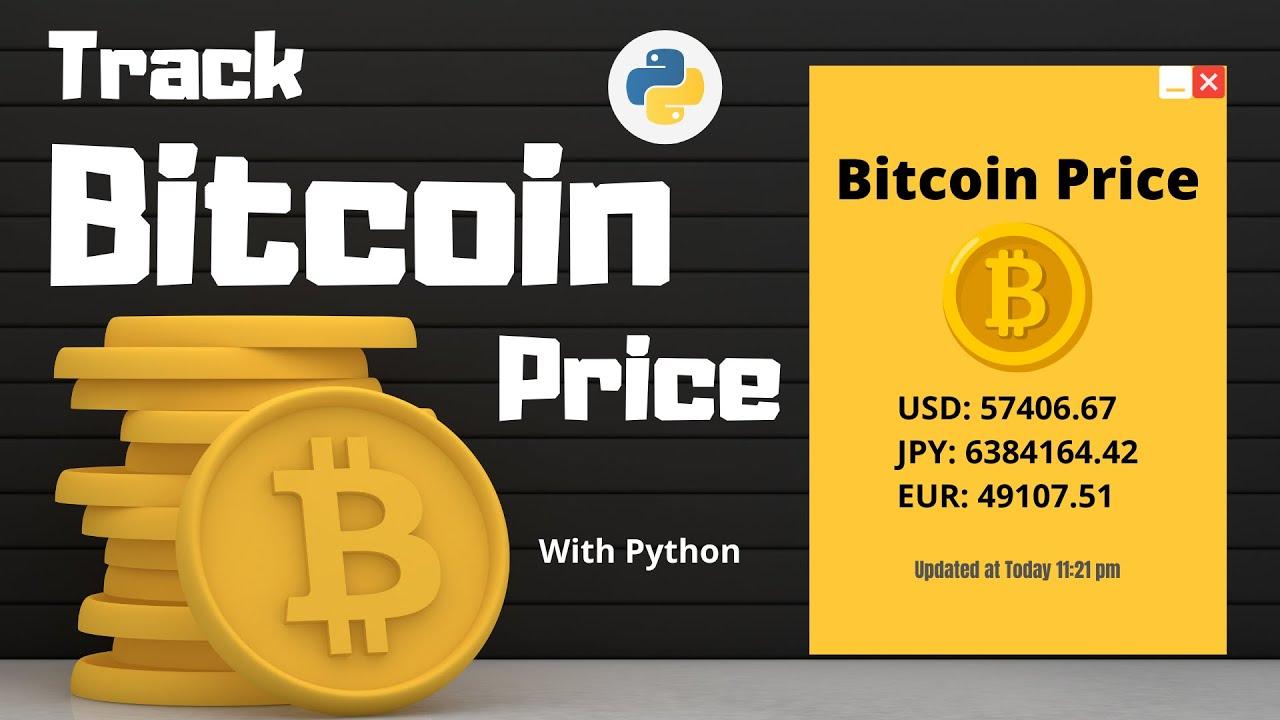 Python binance trading bot - Rašyti navigaciją