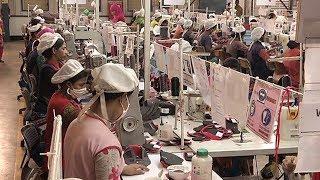 অপরিকল্পিত শিল্পে গ্যাস-বিদ্যুৎ না দিলে বাঁচবে ফসলি জমি  | Economy of Bangladesh