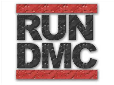 run dmc its like that 2016 youtube. Black Bedroom Furniture Sets. Home Design Ideas