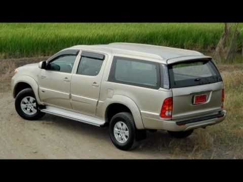 2014 All New Hilux Project Code Imv2 | Autos Post