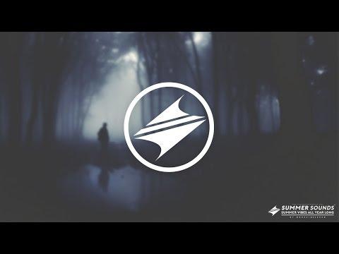 Arkis - Wandering [Summer Sounds Release]