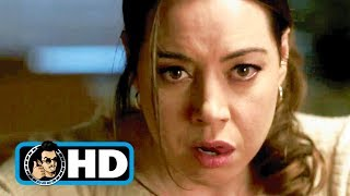"CHILD'S PLAY ""Chucky Did It"" Movie Clip (2019) Mark Hamill Horror Movie"