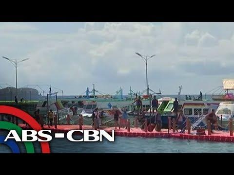 Bandila: Mga dos and don'ts sa pagbubukas ng Boracay