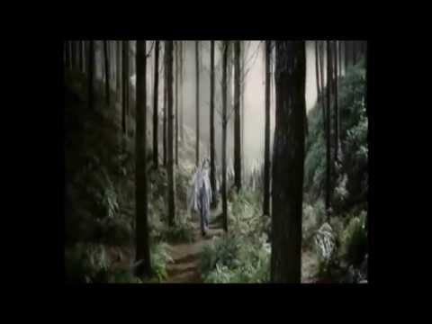 Trailer do filme Poder Absoluto