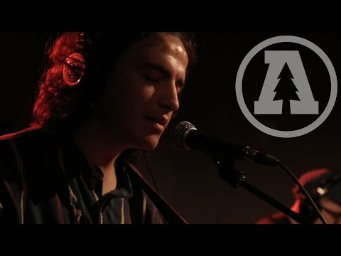Keeps on Audiotree Live (Full Session)