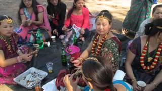 New Limbu Palam  Upload By Maya Chemjon Limbu Kathmandu Nepal