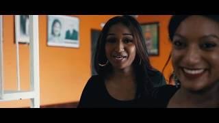 Remedy (Official Music Video)   Rikki Jai   Chutney Soca 2019