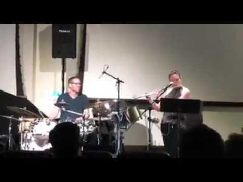 Paul Montenegro - Diagski Productions - J&P - A&D Music