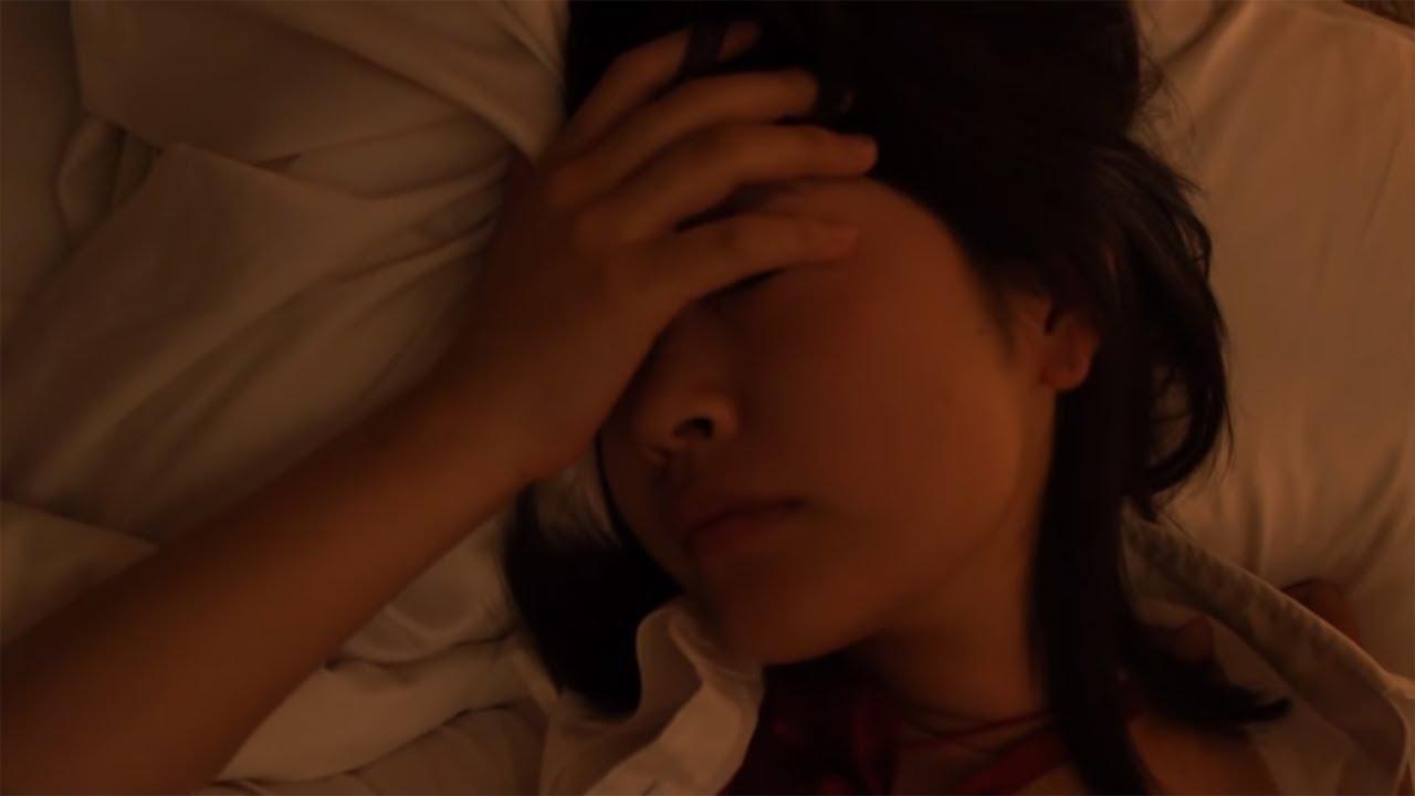 Download Phim 18+   Korean love film, HD no cut version, Chinese subtitles +18 #123
