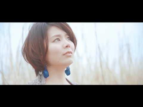 追憶 / MIZUKI