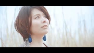 MIZUKI 1stシングル『MOON LOVERs』に収録 映像director;SHUTA NAKAMA ...