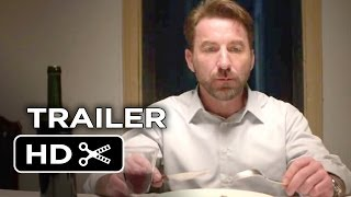 Cannibal Official US Release Trailer 1 (2014) - Thriller Movie HD