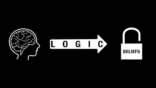 Logic, Lies, Violence & Sexism in Video Games