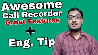 Best Call Recorder For Android Phone