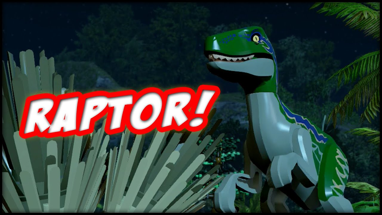 Lego jurassic world lba episode 8 we do this youtube lego jurassic world lba episode 8 we do this gumiabroncs Gallery