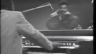 Jimmy Smith - Jazz 625
