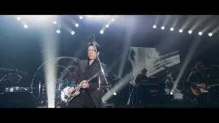 Recorded live at Yoyogi National Gymnasium Musicians: Hotei (guitar...
