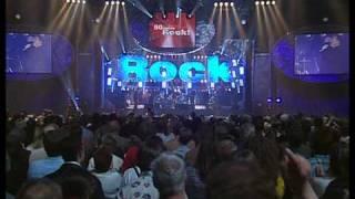 50 Jahre Rock I John Lord & Man Doki Soulmates Allstars Smoke On The Water