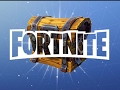 Playing fortnite s.3 ep.2