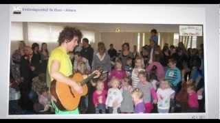 Kinderdagverblijf De Elsen Almere - Facebook Timeline