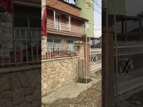 House for sale (per shitje)bathore tiran