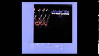 West Coast Blues - Wes Montgomery