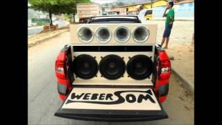 MC CHUCK 22 - DISK SILENCIO ( DJ ADRIANO E DJ ALESSANDRO LESSA )