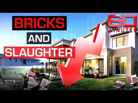 Exposing Australia's Housing Crisis | 60 Minutes Australia