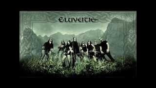 Eluveitie - King 8 bit