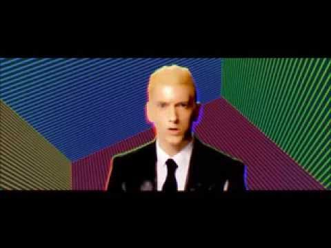 Eminem - Rap God (With MP3 Download)
