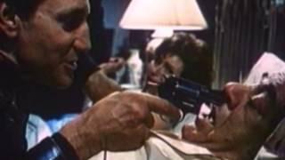 The Seven Ups Trailer 1973
