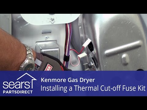 hqdefault?sqp= oaymwEWCKgBEF5IWvKriqkDCQgBFQAAiEIYAQ==&rs=AOn4CLD5VtJ6qhZpoBQCb2PaaCkKIx9N_g how to replace a kenmore gas dryer igniter youtube  at gsmx.co