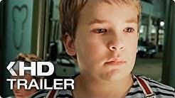 TROMMELBAUCH Trailer German Deutsch (2010)