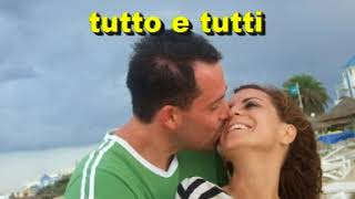 Alessandro & Mara sposi