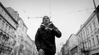 Teledysk: Oerbeatz (B.O.K) - Klucze do miasta feat. W.E.N.A., Dj Paulo