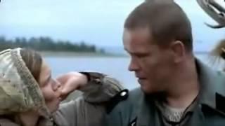 Kukuška / Kukačka (2002) - trailer
