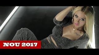 Adi de la Valcea si Mr.Juve - Dragostea e antidot [oficial video] hit 2017