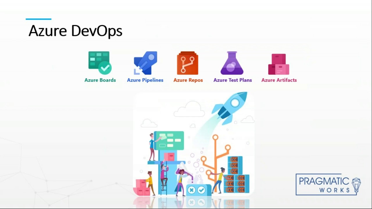 Azure Automation or DevOps - Which is Right for Me?