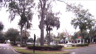Homes For Sale in South Carolina The Village At Mingo Pawleys Island 29585