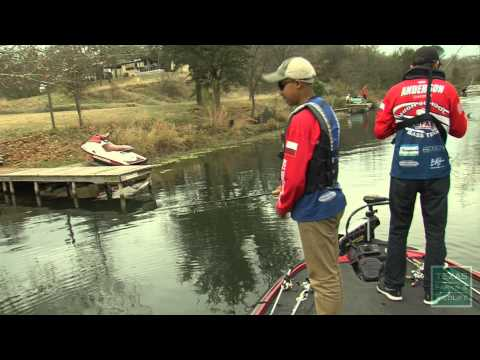 HIgh School Fishing Teams (School Of Fish) - Texas Parks And Wildlife [Official]