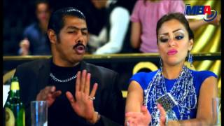 Download Video مشهد رائع لمحمد امام و ريم البارودى وعمر متولى من مسلسل دلع بنات MP3 3GP MP4