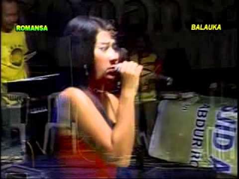 KU PINTA MAAFMU By Romansa live in Kebonturi Jaken-Pati